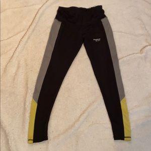 Ego workout leggings